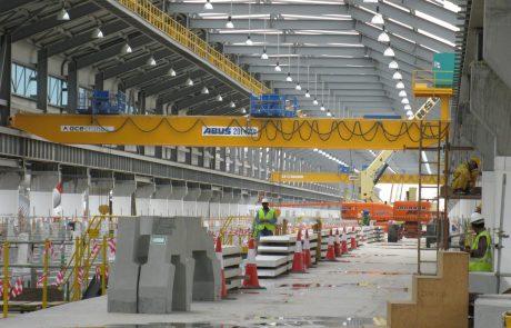 Cranes-in-Aluminium-Industries2