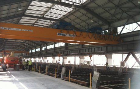 Cranes-in-Aluminium-Industries3