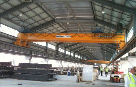 Cranes-in-Aluminium-Industries4