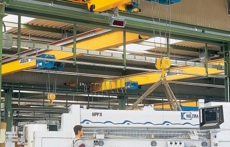 Cranes-in-Machine-Shops2