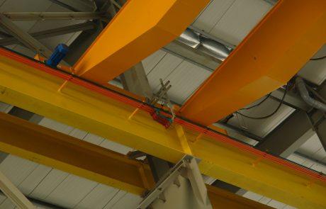 Cranes in Ship Building4