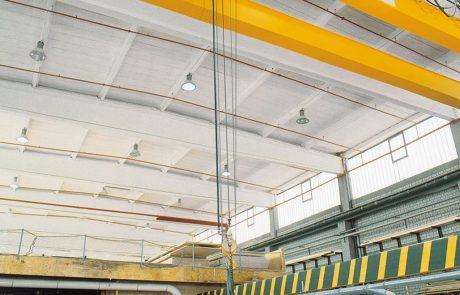 cranes-in-factories10