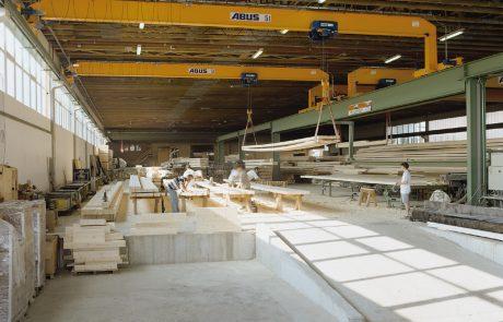 cranes in factories6