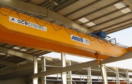 cranes in factories7