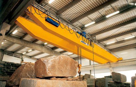 cranes in factories9