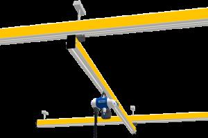 single-girder-crane-ehb-manufacturing-and-supplier-in-uae