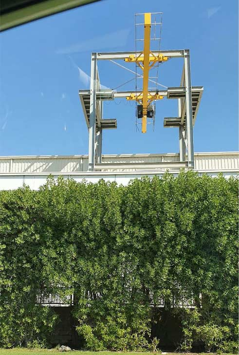 special-crane-projects-in-uae-ace-crane-systems