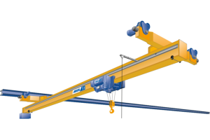 underslung-overhead-travelling-crane-maufacturing-in-uae
