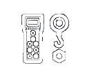 Crane-Accessories-icon