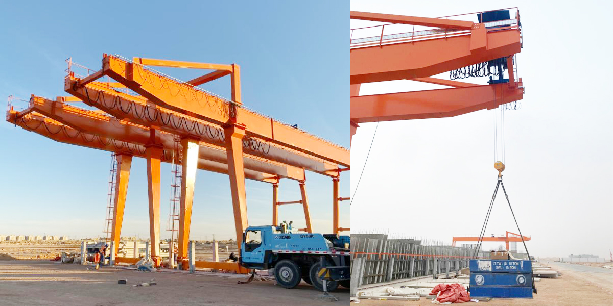 HOL-Gantry-crane-in-saudi