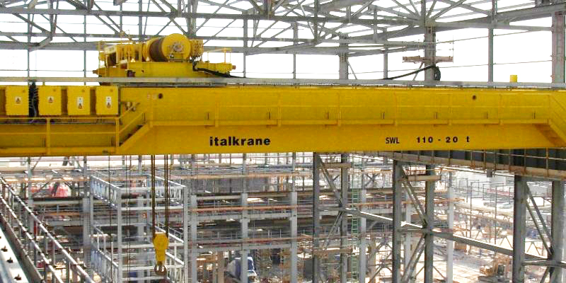 Italcranes-in-middle-east