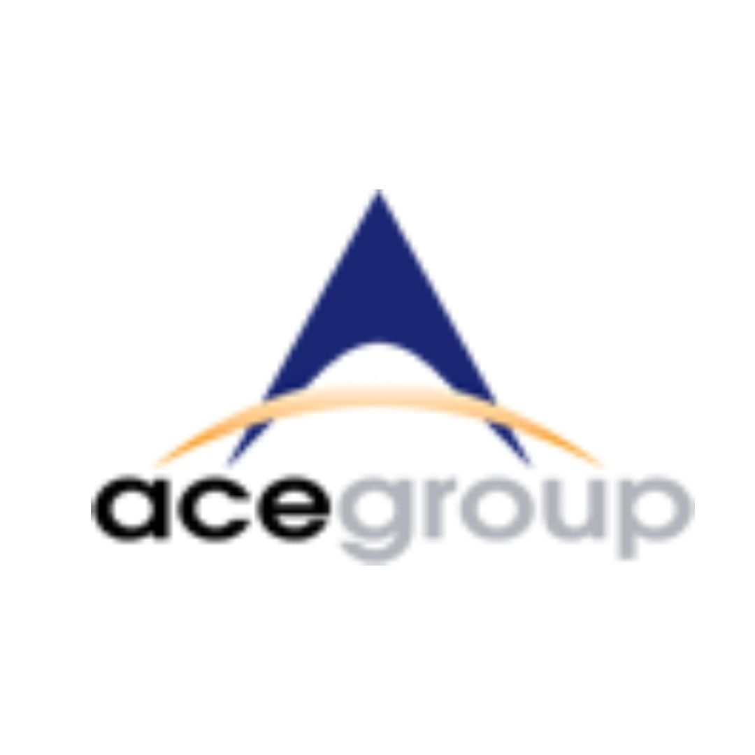 Ace Group_Middle East